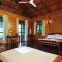 Sepilok Forest Edge Resort - Borneo Sepilok