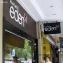 Eden 54 - Borneo Kota Kinabalu