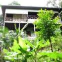 The Last Frontier Resort - Borneo Sabah