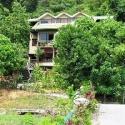Nanga Damai Luxury Homestay - Borneo Damai