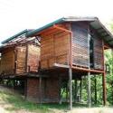 Paganakan dii - Borneo Sandakan