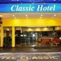 Classic Hotel - Kuantan