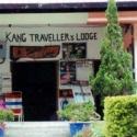 Daniel's Lodge - Tanah Rata