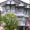 Hillview Inn - Cameron Highlands