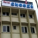 Snooze Hotel - Cameron Highlands