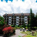 Strawberry Park Resort - Cameron Highlands