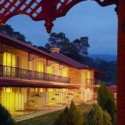 Century Pines Resort - Tanah Rata