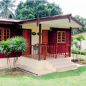 Felda Residence Tekam - Jerantut