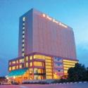 Grand Continental Hotel - Terengganu