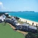 Impiana Hotel - Cherating