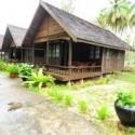 Manor Beach Resort - Kuala Besut