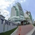 Zenith Hotel - Kuantan