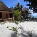 AB Hotel - Langkawi