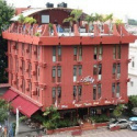 Aldy Inn - Melaka