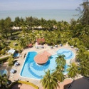 Bayview Resort - Penang