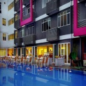 Fave Hotel - Langkawi