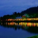 Laketown Resort - Taiping