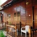 Langgura Baron Resort - Langkawi