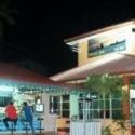 Sweet Inn Guesthouse - Langkawi