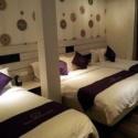 Venus Boutique Hotel  - Melaka