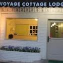 Voyage Cottage Lodge - Melaka