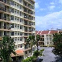 Bayu Emas Apartments - Penang