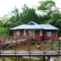 Firefly Park Resort - Kuala Selangor