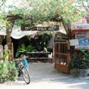 Ombakk Inn - Pangkor