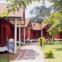 Palma Inn - Kuala Selangor