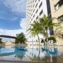 Sunway Hotel - Georgetown