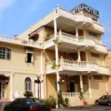 The Baba House - Melaka