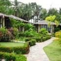 Amber Sands Resort - Koh Chang