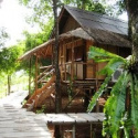 Bamboo Hideaway - Koh Mak