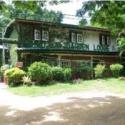 Khao Yai Garden Lodge - Khao Yai
