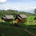 Abdi Homestay - Sumatra Harau Vallei