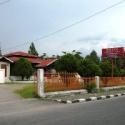 Mountain View Hotel - Sumatra Bukittinggi