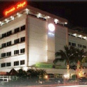 Garuda Plaza - Hotel Sumatra Medan
