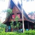 Liberta homestay - Sumatra Samosir