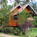 AC Resort - Koh Tao