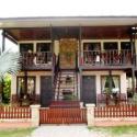 Ao Nang Homestay - Ao Nang, Krabi