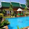 Baan Malinee - Phuket