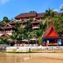 Bay View Resort - Koh Phangan