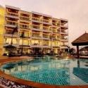Bel Air Resort - Phuket