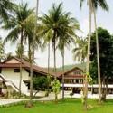 Golden Sand Beach Resort - Koh Samui