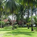 J2b Resort - Ao Nang, Krabi
