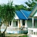 Lanta Paradise Beach Resort - Koh Lanta