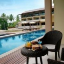 Lanta Pura Beach Resort - Koh Lanta
