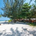 Lipe Beach Resort - Koh Lipe