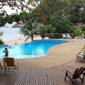 Montalay Beach Resort - Koh Tao
