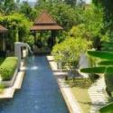 Montra Resort - Koh Samui
